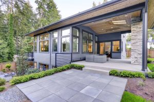 New ways to boost your home value adding patios and more