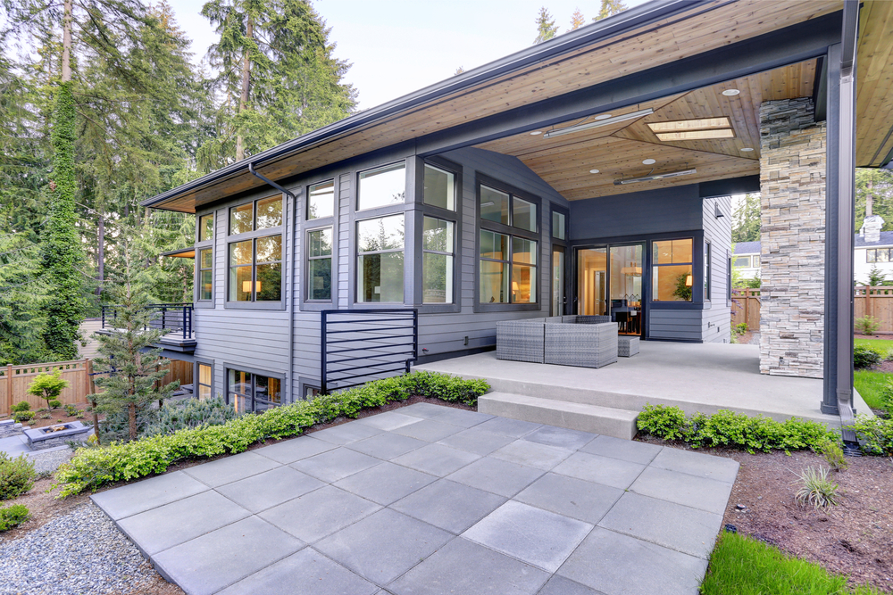 Ways to Boost Your Home's Value in 2021