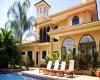 1055 Balme Plaza, Donnas, Texas, 8 Bedrooms Bedrooms, 1 Room Rooms,2 BathroomsBathrooms,Office,For Sale,Balme Plaza,1001